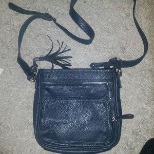 83c31051085311 Women's Small Camera Shoulder Bag on Poshmark